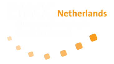 EMCC Netherlands